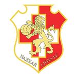 Naxxar Lions FC