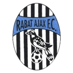 Rabat Ajax FC