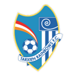 Tarxien Rainbows FC