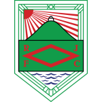 Rampla Juniors Ftbol Club