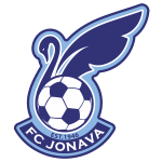 FK Lietava Jonava