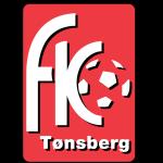 Tønsberg logo