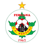 FK Neftchi Farg'ona