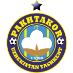 Pakhtakor