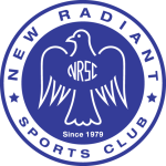 New Radiant SC