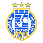 Harbour View FC