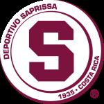 deportivo-saprissa