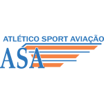 Atltico Sport Aviao