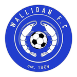 Wallidan FC