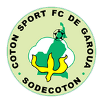 Cotonsport de Garoua
