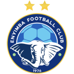 Enyimba International FC