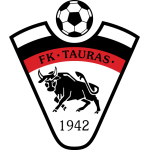 FK Tauras Taurag