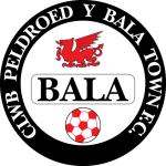 Bala Town FC