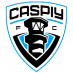 FK Kaspyi Aktau