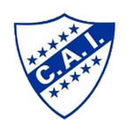 Club Atlético Independiente de San Cayetano