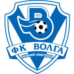 FK Volga Nizhny Novgorod