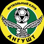 Angusht logo