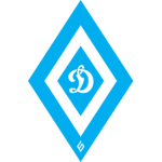 Dinamo Barnaul