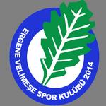 Ergene Velimeşe Spor Kulübü