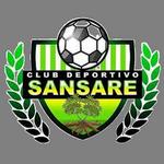Sansare FC