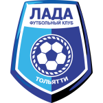 FK Lada Tolyatti