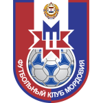 FK Mordovia Saransk