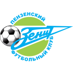 FK Zenit Penza