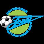 Zenit Penza logo