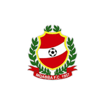 Mqabba FC