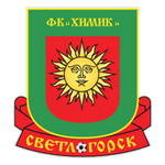 FK Khimik Svetlogorsk