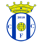 Canelas 2010