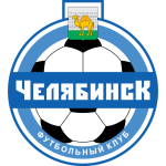 FK Chelyabinsk