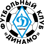 FK Dinamo Kirov