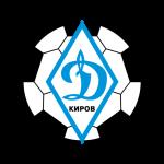 Dinamo Kirov