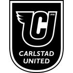 Carlstad United BK