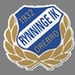 Rynninge IK Örebro