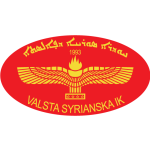 Valsta Syrianska