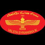 Valsta Syrianska