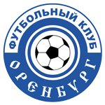 FK Gazovik Orenburg
