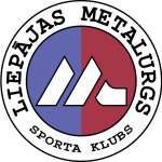 FK Liepjas Metalurgs II