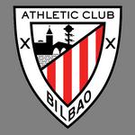 Athletic Club Bilbao Under 23