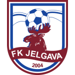 FK Jelgava
