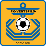 FK Ventspils II