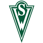 CD Santiago Wanderers