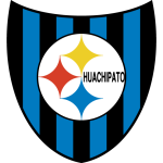 CD Huachipato