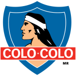 CSD Colo Colo