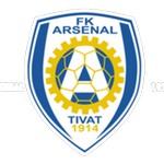 FK Arsenal Tivat