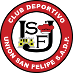 CD Unin San Felipe