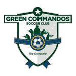 Green Commandos FC