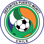CD Puerto Montt